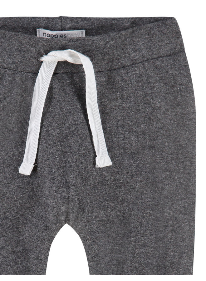 Pants Melissa