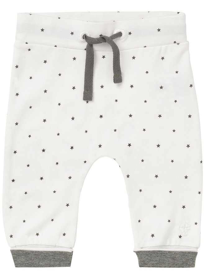 Pants Bo