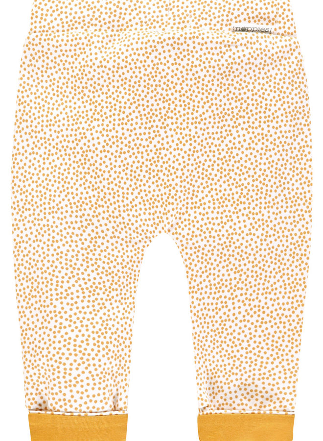 Pants Kirsten