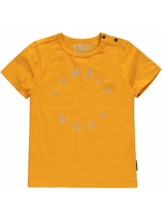 T-shirt Tjarlie