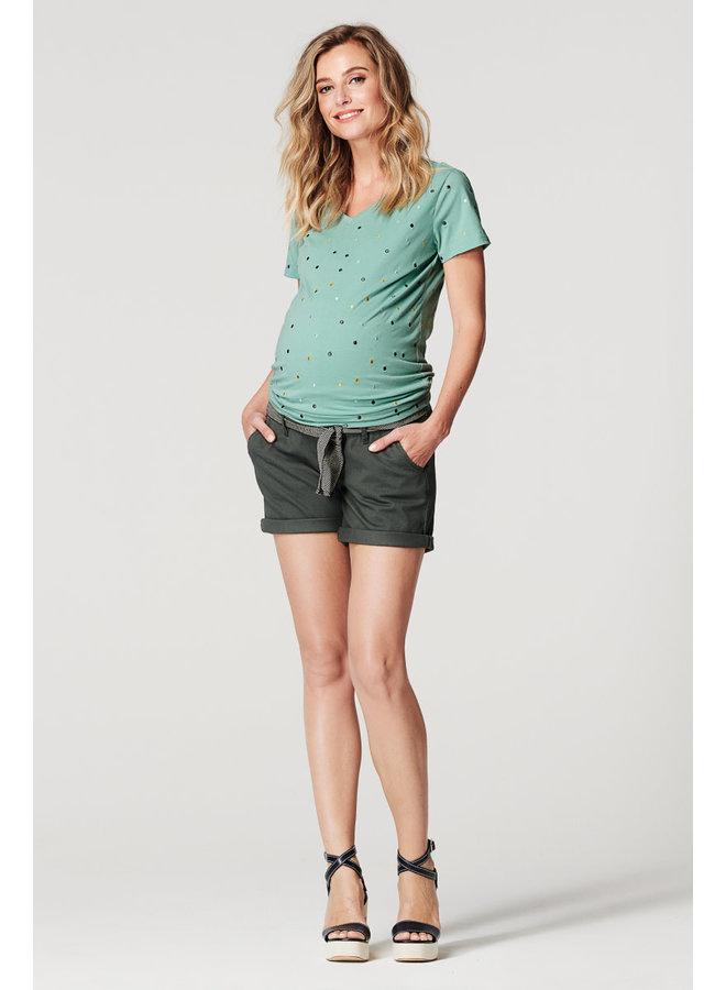Shorts Brooke