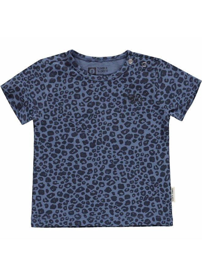 T-Shirt Tjazz