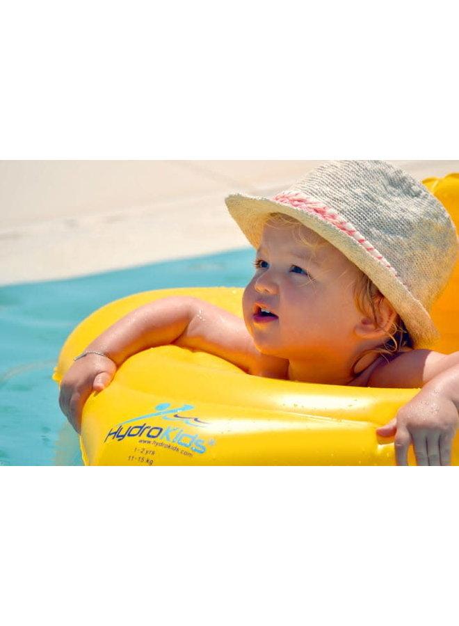Zwemring (1-2 jaar -11-15 kg)