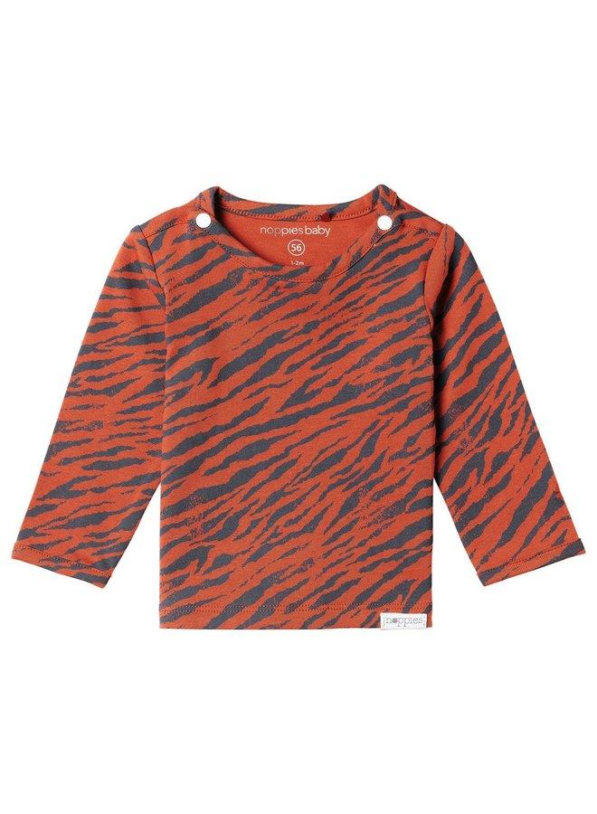 T-Shirt Yasumi
