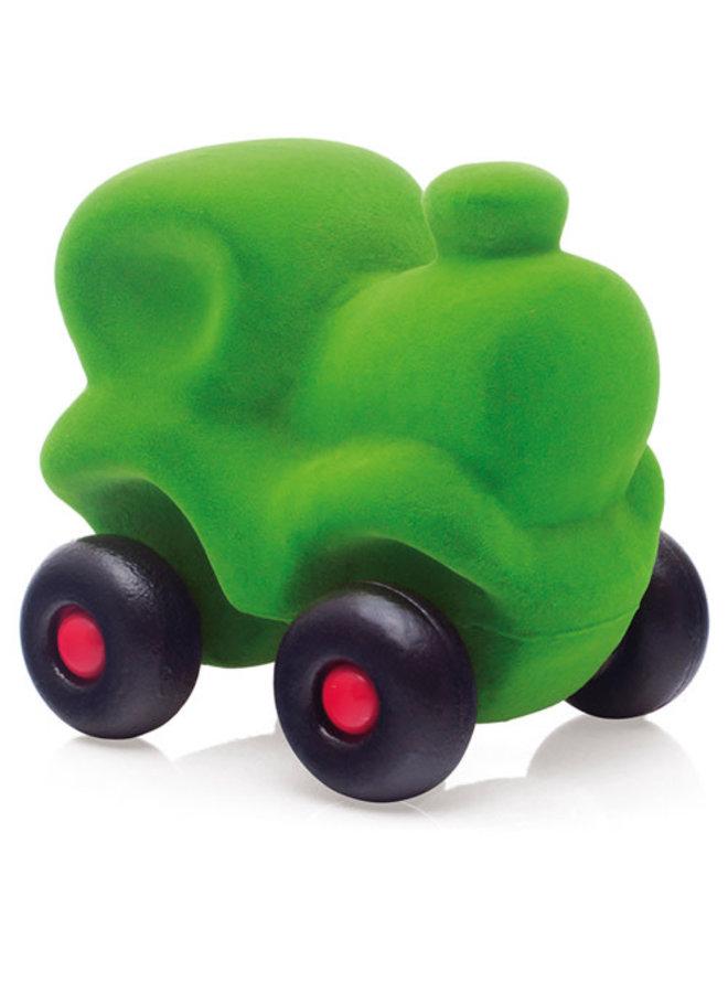 Kleine trein