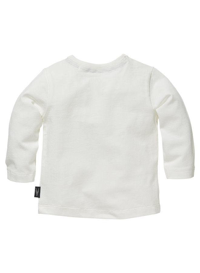 T-shirt ZACK.