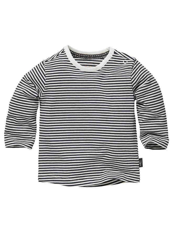 T-shirt ZAEL