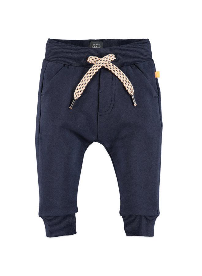 Baby Jongens sweatpants