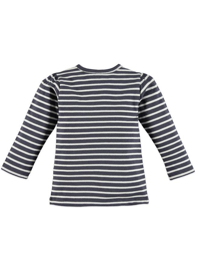 Meisjes t-shirt