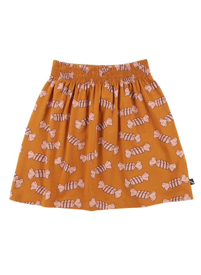 Candy - skirt