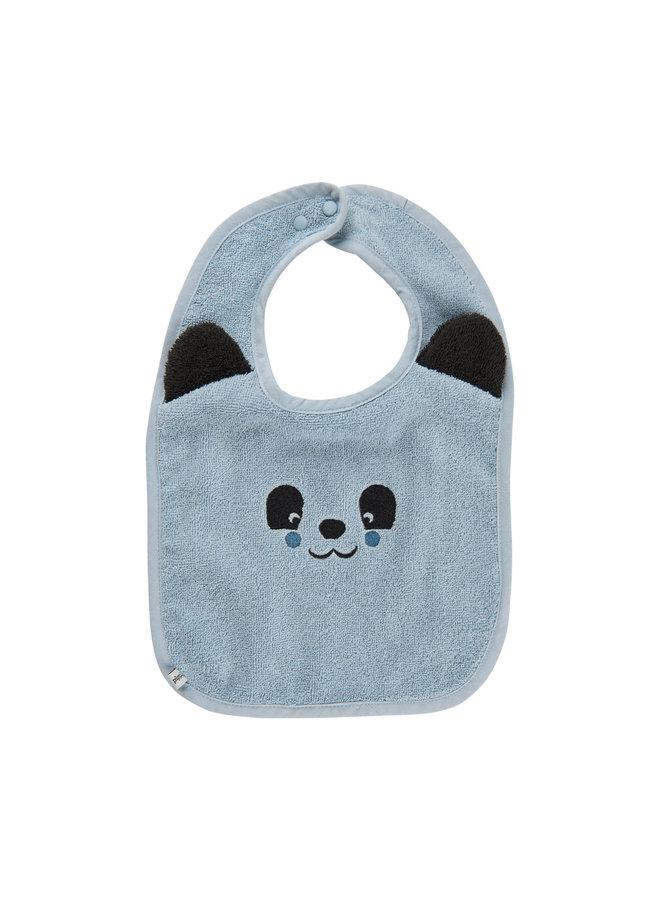 Slab - Panda (blauw)