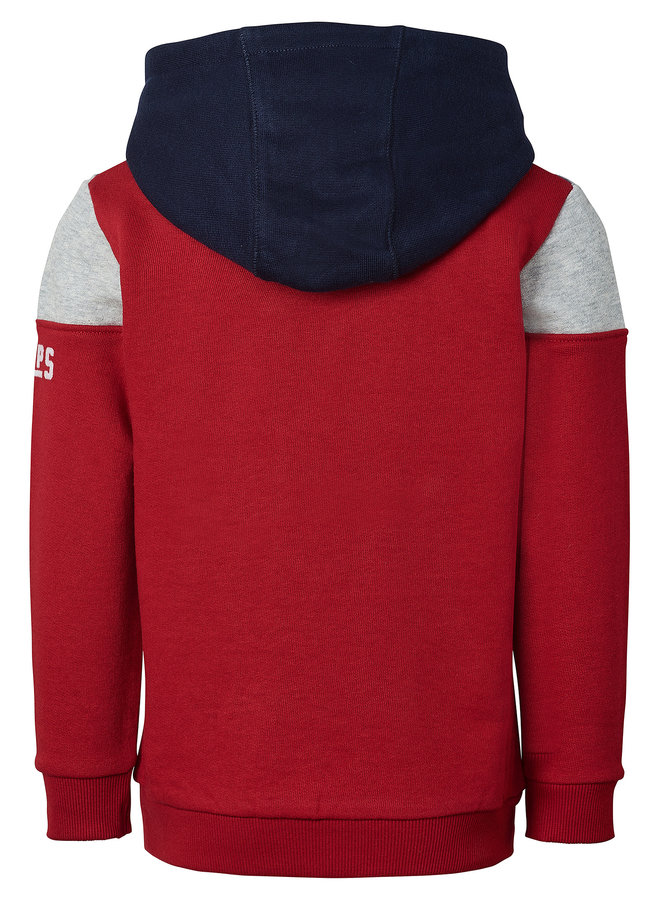 Sweater Greytown