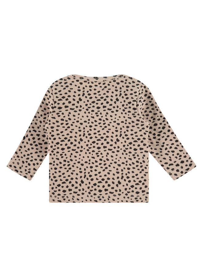 T-shirt (spots)