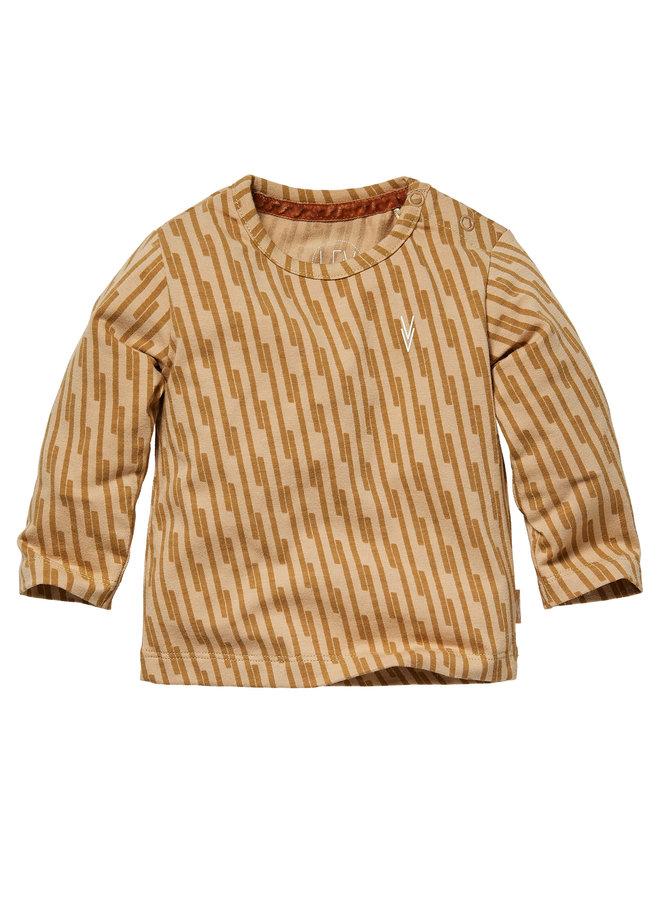 T-Shirt Lance