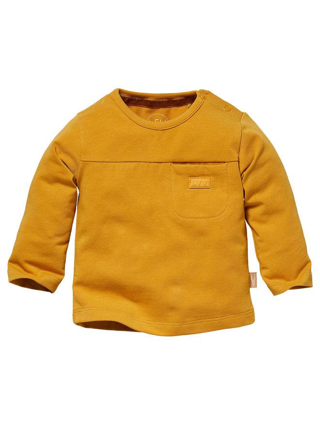 T-Shirt Lars