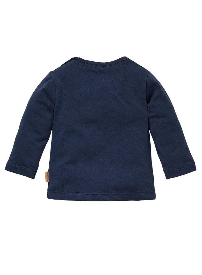 T-Shirt Lenn