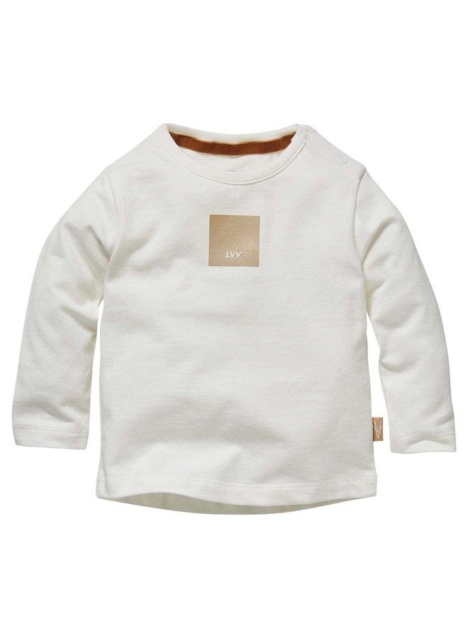 T-Shirt Lennox