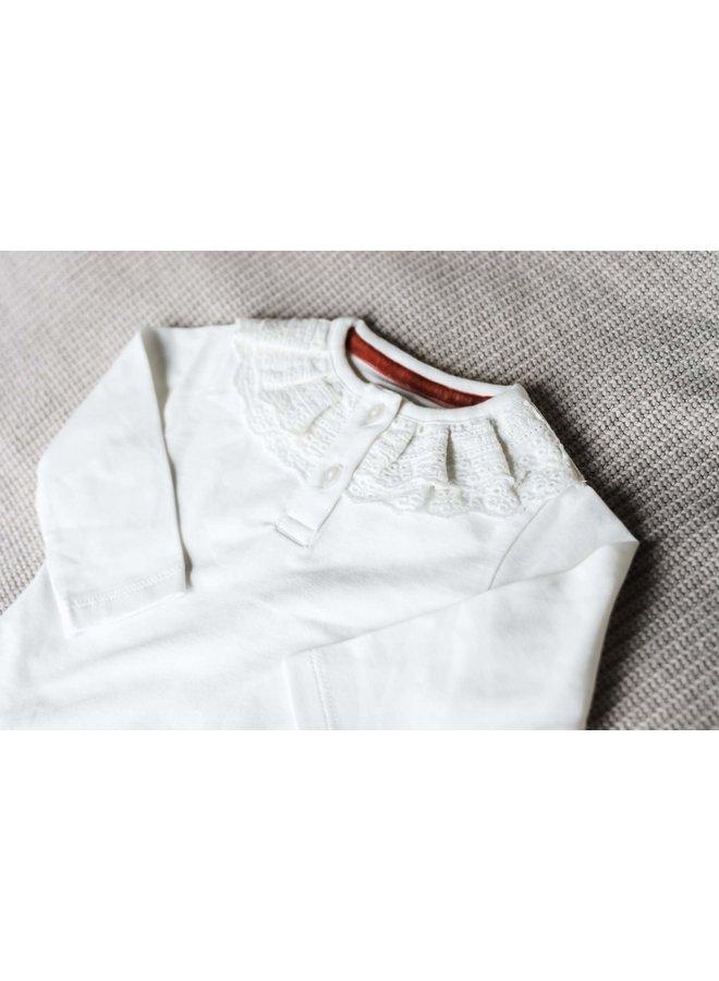 T-Shirt Lexie