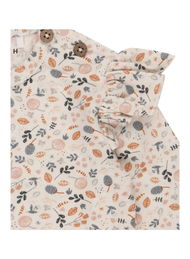 Tshirt all-over Spring