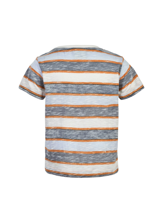 T-Shirts Streep