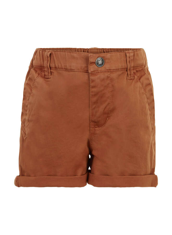 Shorts Twill