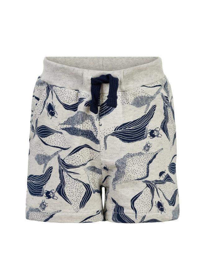 Shorts Kever
