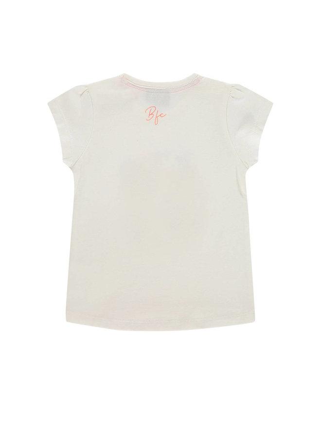 T-shirt - Good looking
