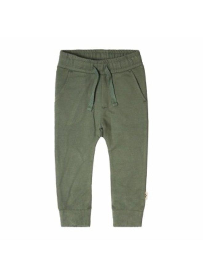 Solid | Sweat Pants
