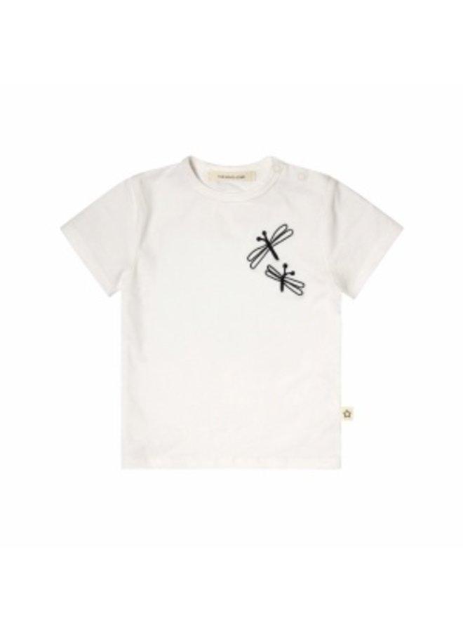 T-shirt | Dragonfly