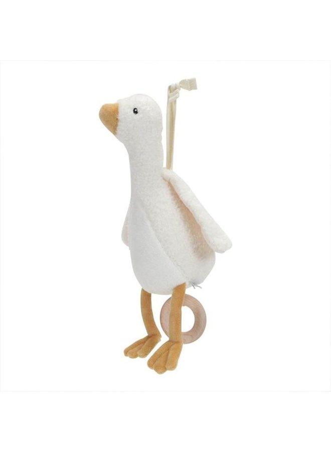 Muziekdoos - Little Goose