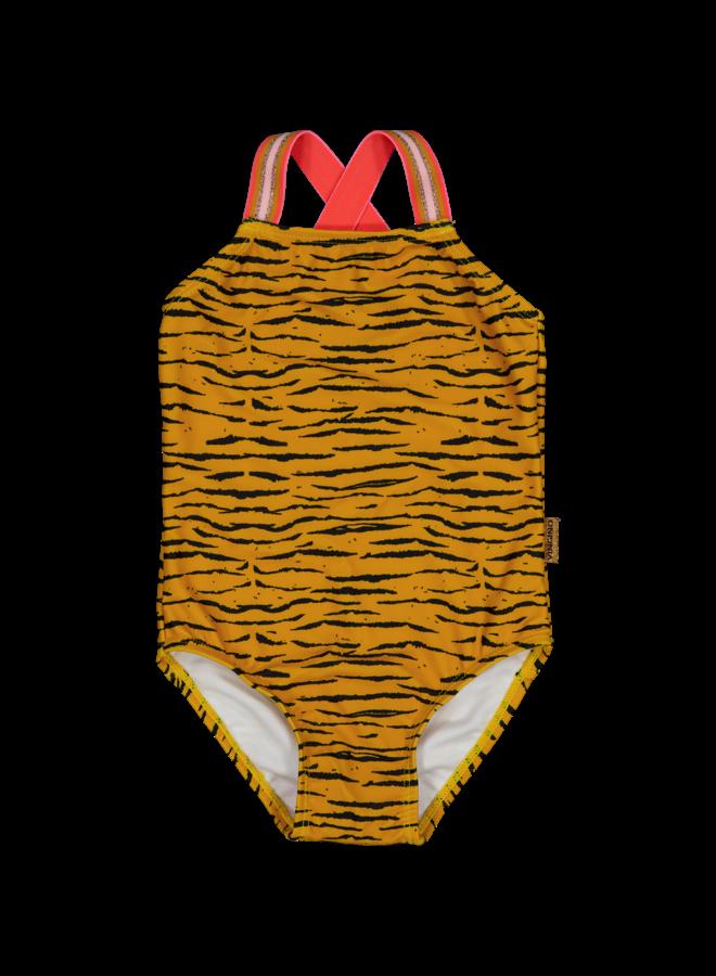 Badpak - Zehra