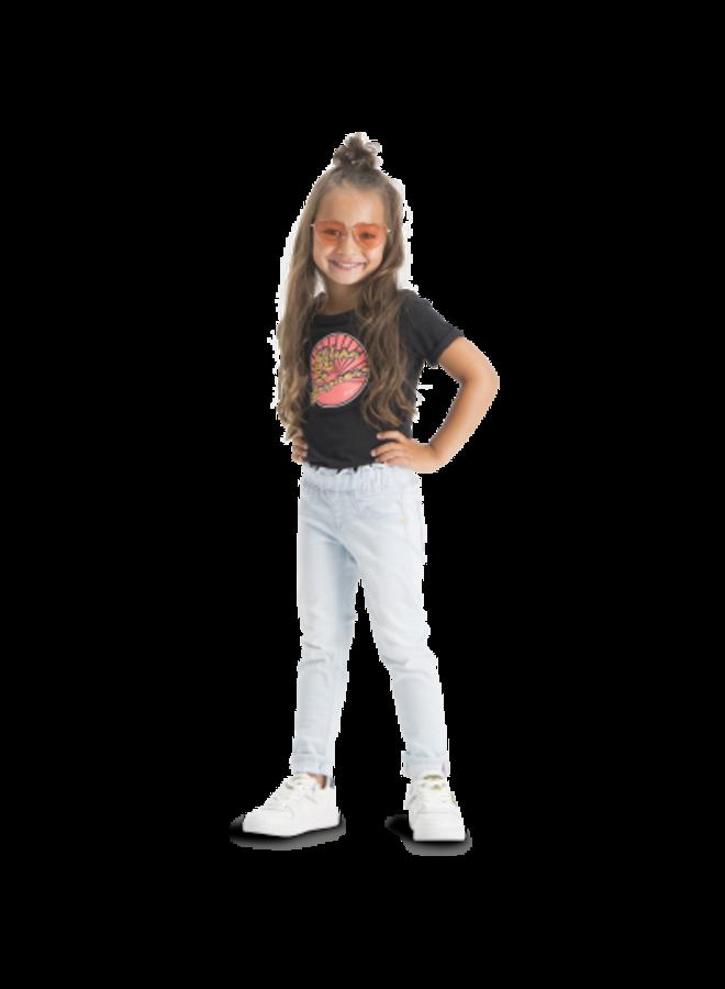 T-shirt Hille