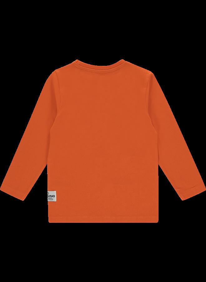 T-shirt Jens