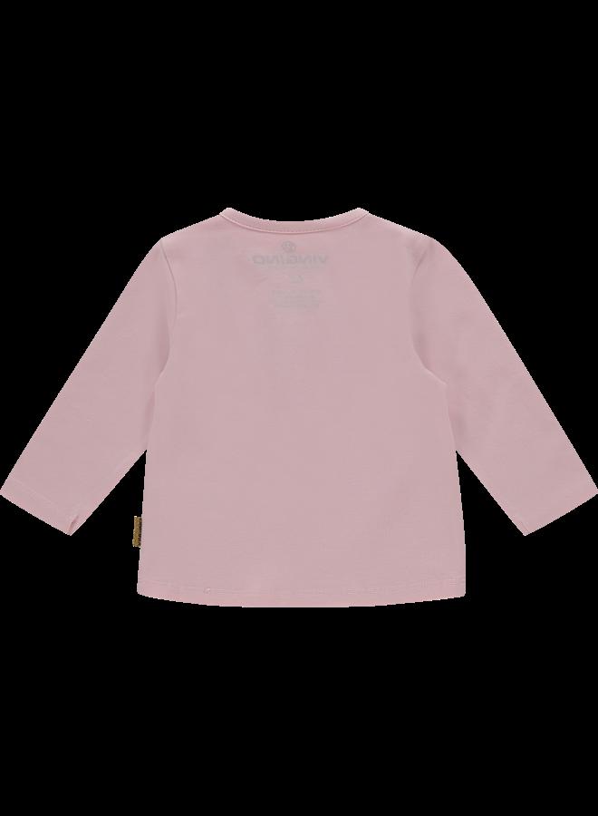 T-shirt Judith baby