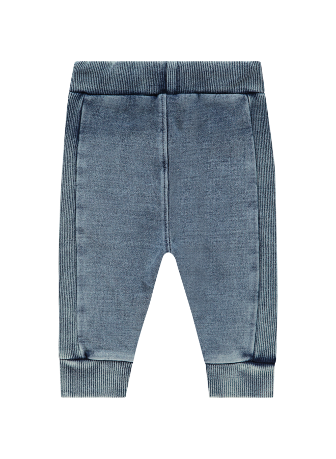 Jogg jeans Stefano baby