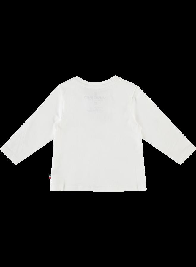 T-shirt Jay baby