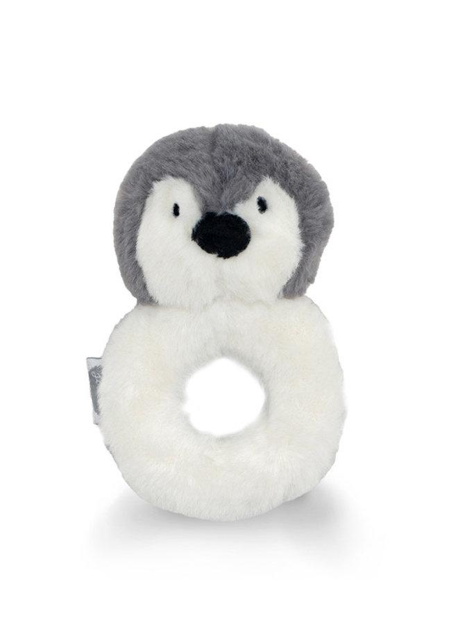Rammelaar Pinguin - Storm Grey