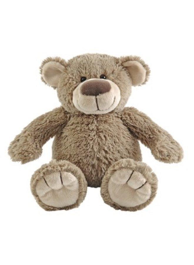 Bear Bella no. 1