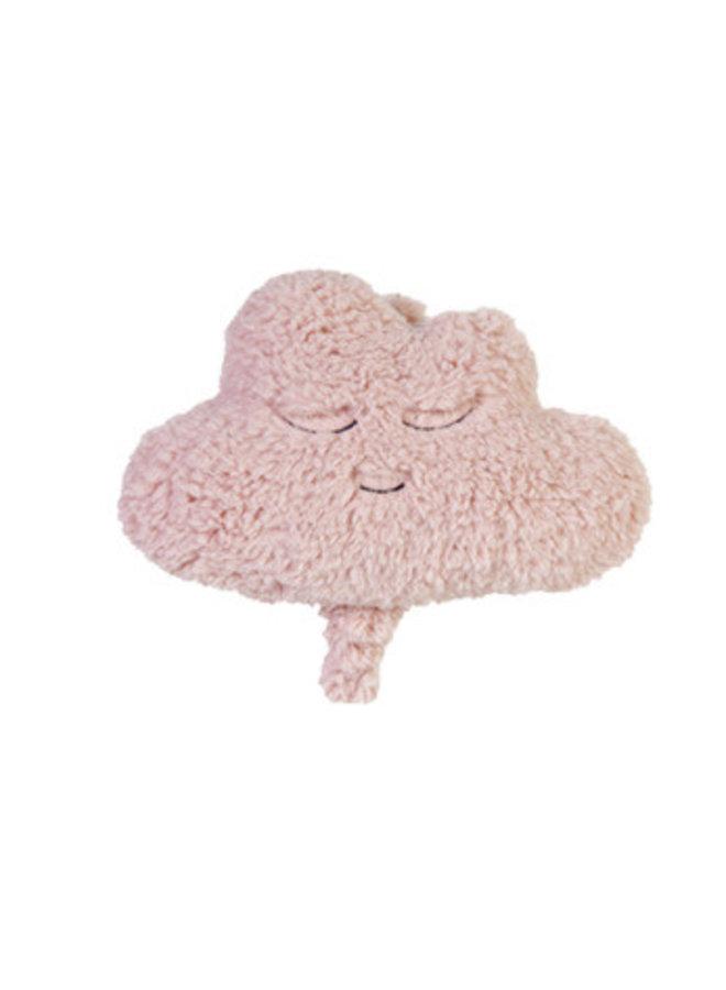 Lush Cloudy Musical