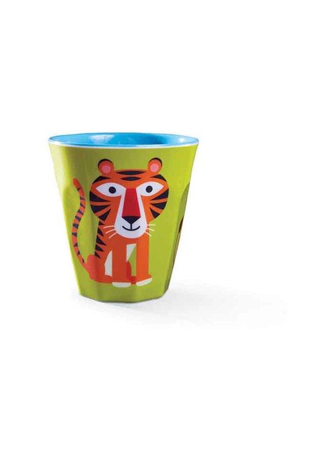 Cup/Animalia
