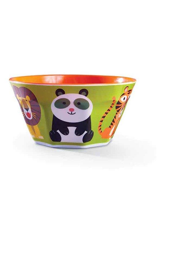 Bowl/Animalia