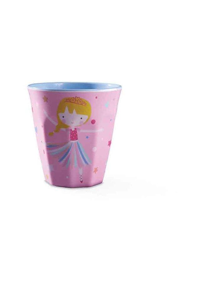 Cup/Sweet Dreams