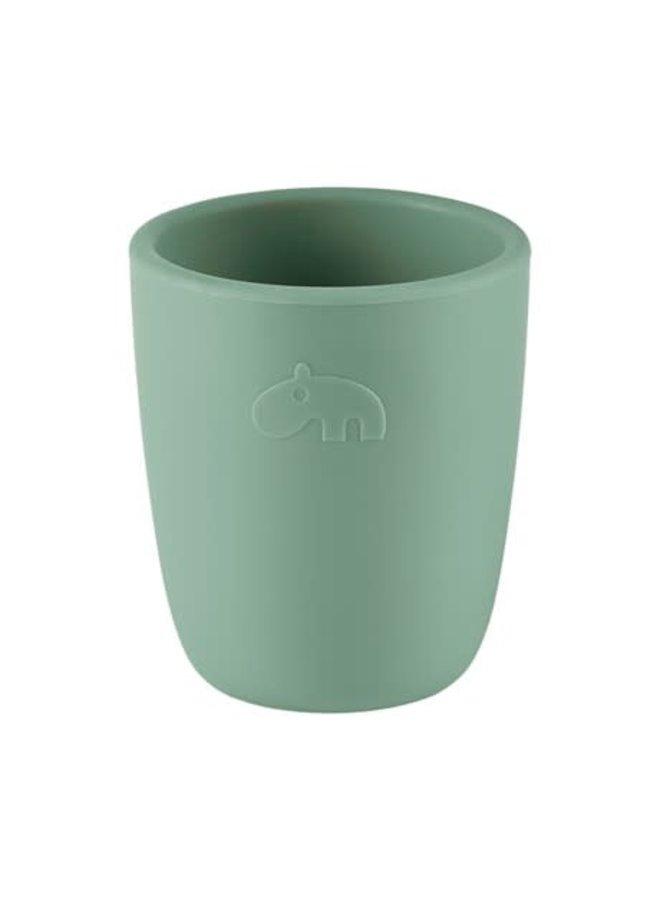 Mug, Green