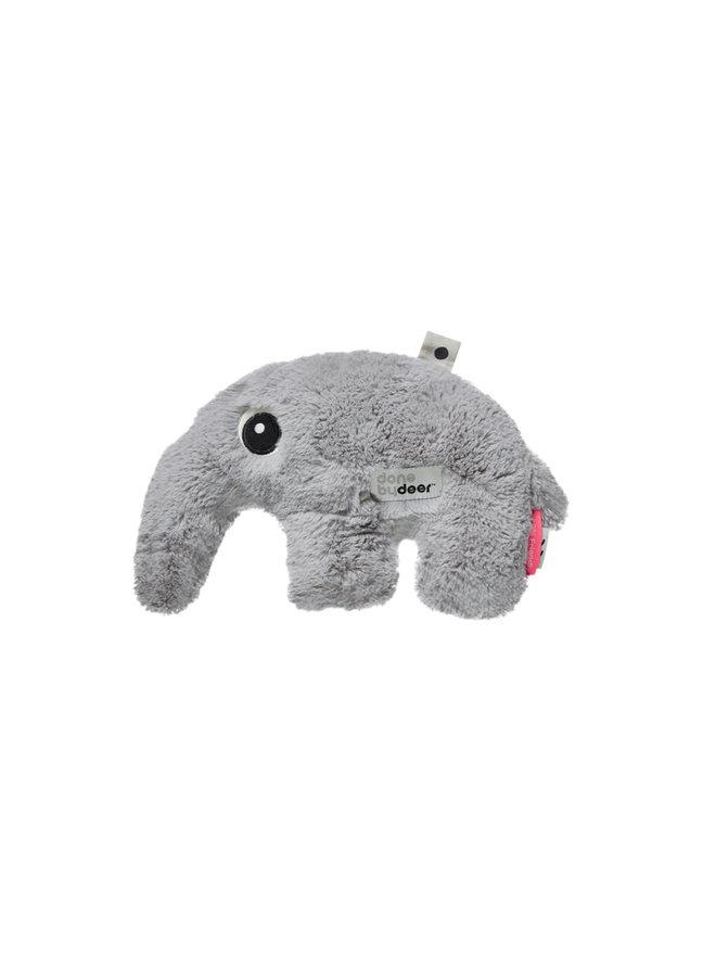 Cuddle cute, Antee, Grey