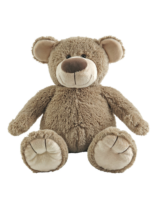 Bear Bella no. 3