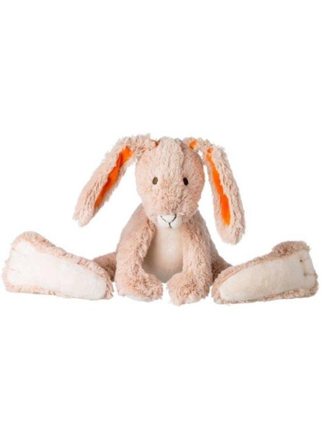 Rabbit Twine No2 Brown