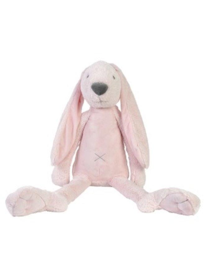 Giant Rabbit Richie Roze