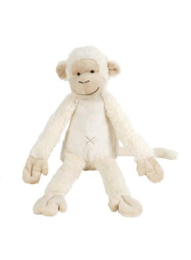 Ivory Monkey Mickey no. 1