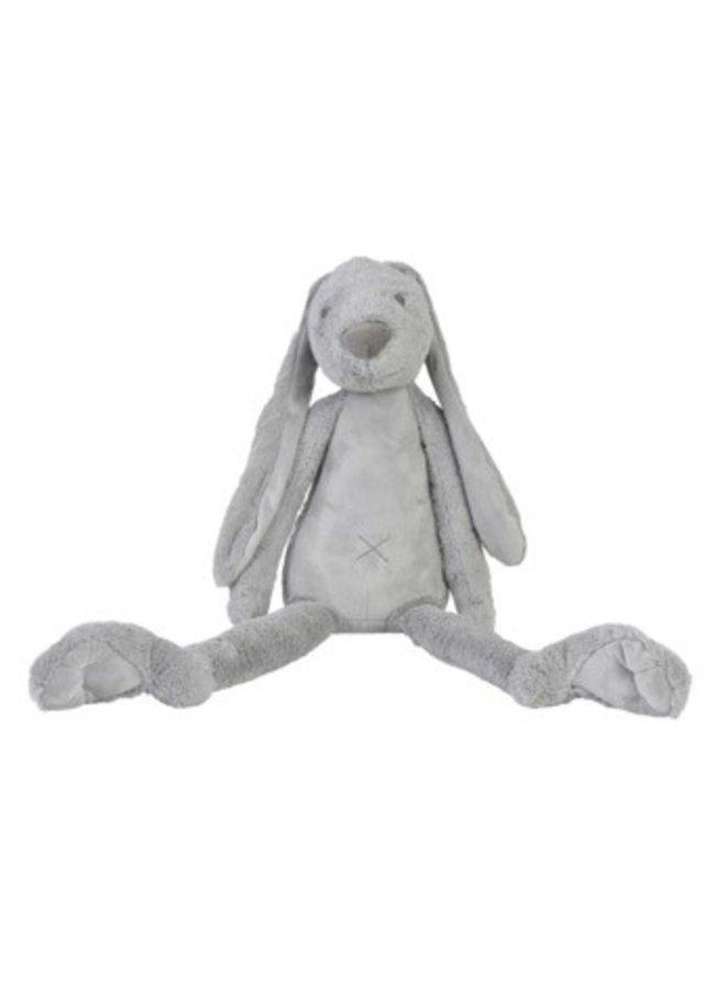 Giant Rabbit Richie Grijs