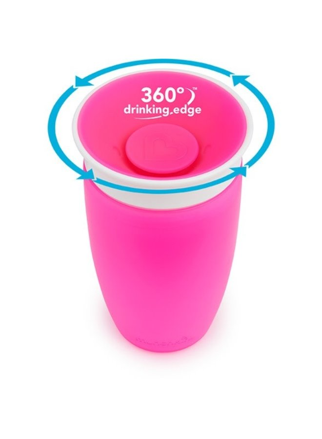 Miracle 360 Cup